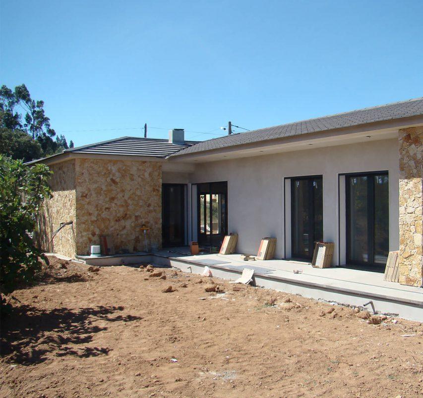 Casa SM